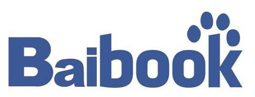 Facebook和百度