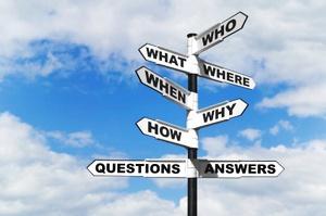 Quora的创新,知乎的土壤,社会化问答的难题