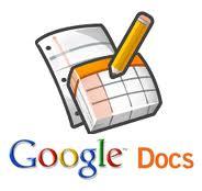 在线 Office的较量: Google vs. Microsoft