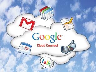 在线 Office 的较量: Google vs. Microsoft