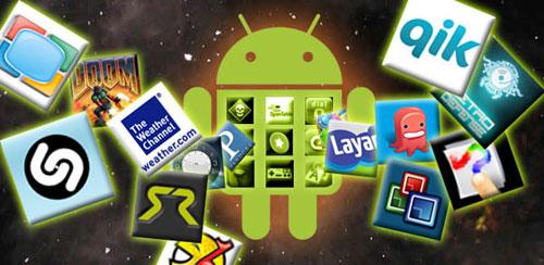 第三方Android ROM的市场前景