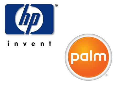 Palm能为HP贡献多大价值?