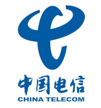宽带提速有望——电信IDC或遭反垄断调查(转载) - 800bu - {800Bu}