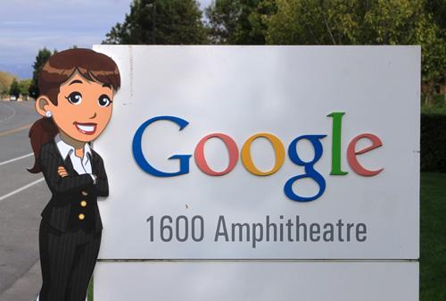 Zynga CityVille进驻Google+平台