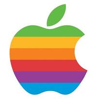 苹果公司未来的发展趋势
