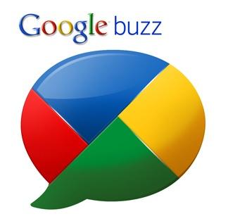 谷歌将关闭Google Buzz等产品