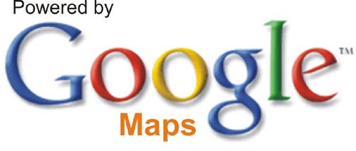 谷歌地图API即将收费