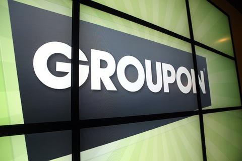 解密Groupon