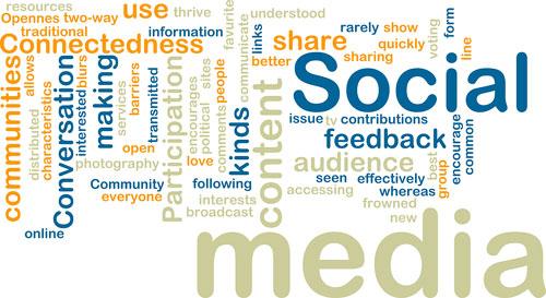 未来的社交媒体是怎样的?