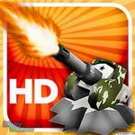 十大iOS塔防游戏评点