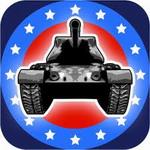 十大iOS塔防游戏评点(转载) - 800bu - {800Bu}