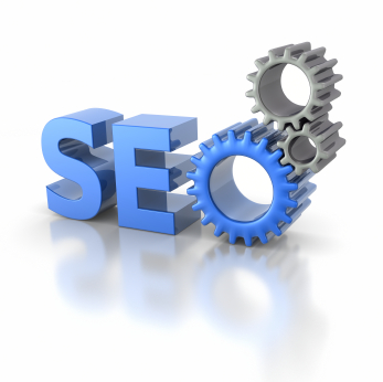 常用SEO搜索引擎优化工具