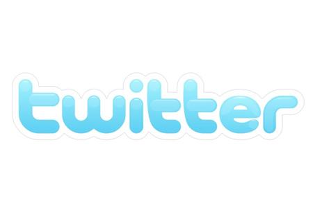 Twitter为什么不采用实名制(转载) - 800bu - {800Bu}