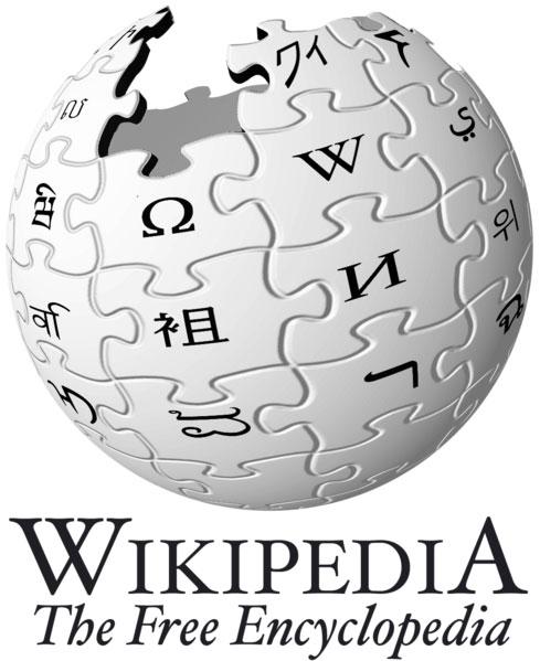 惊闻维基百科被封锁