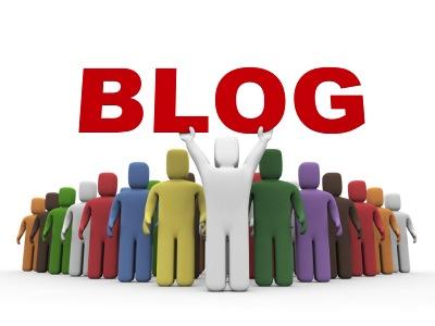 小众性内容博客的窘境与机遇