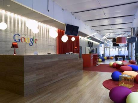 如何在Google成为一名优秀的产品经理?