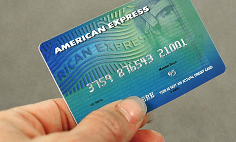 使用虚拟信用卡进行国际支付