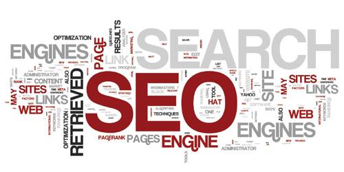 大数据时代SEO数据如何搜集和分析