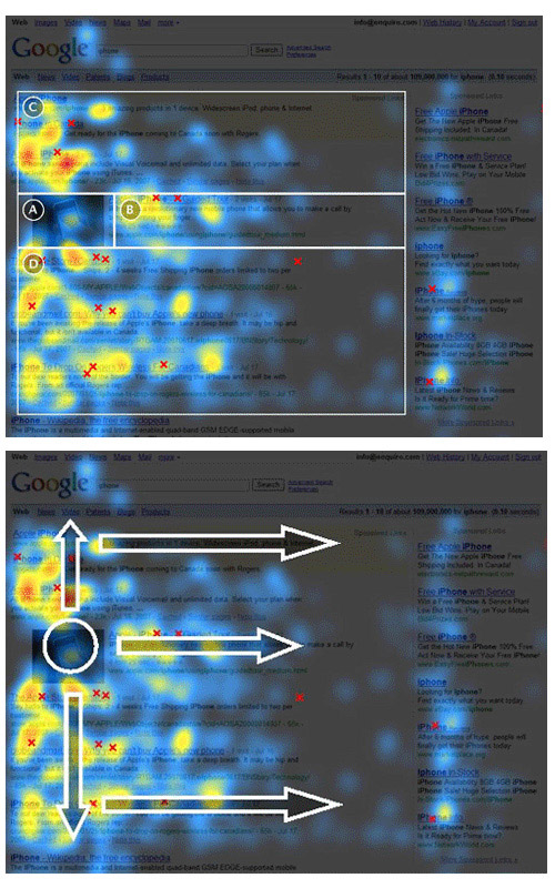 heat-map-ignore-paid-ads2