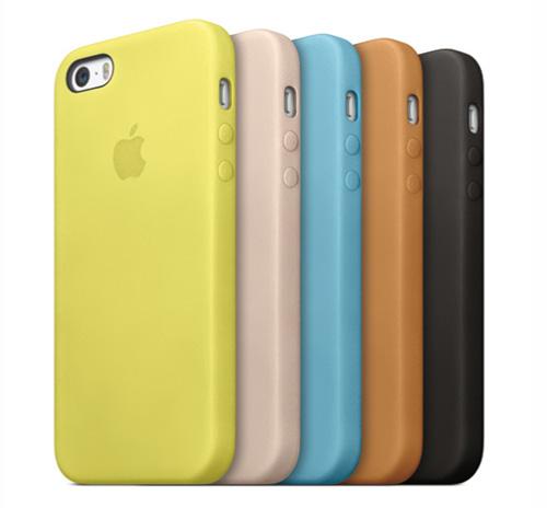iphone 4s待机时间_苹果公司发布iPhone 5s和iPhone 5c -月光博客