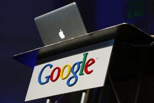 谷歌员工曝光在工作中的糟糕事情