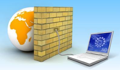 域名解析故障是因为根服务器遭攻击吗?