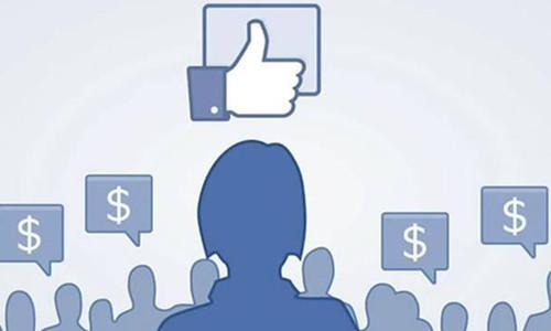 Facebook虚假点赞说明营销越来越重视用户社会化行为