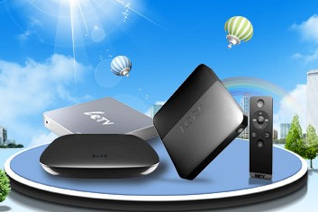 电视盒子的选购和使用技巧