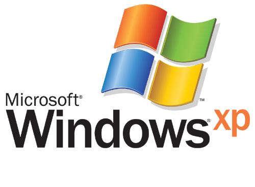 微软Windows XP为什么不免费