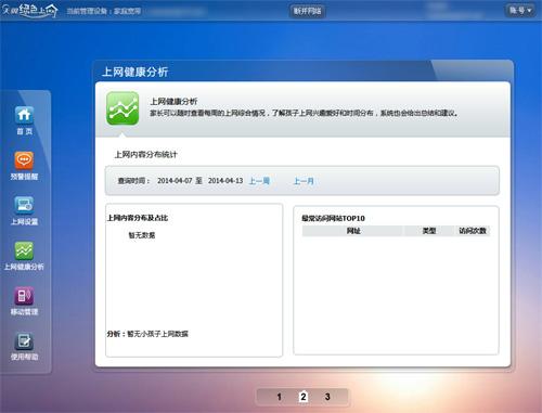 电信绿色上网密码_关闭中国电信的绿色上网服务-月光博客