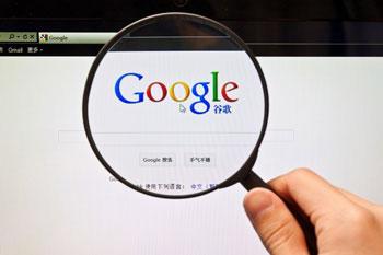 谷歌被封的起因、影响和未来