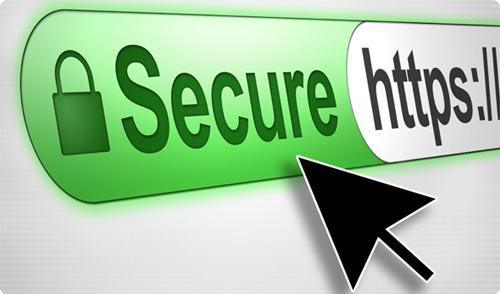 防止SSL劫持的终极方法