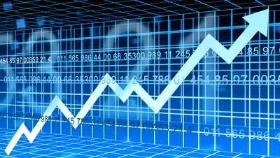 中国内地个人投资美股指南