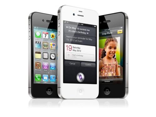 苹果被曝光提取iPhone个人数据