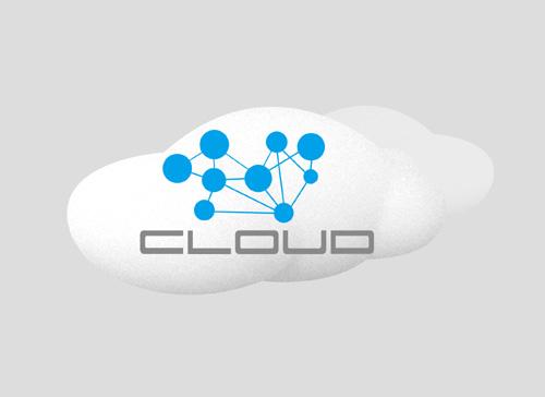 云计算与中小企业管理