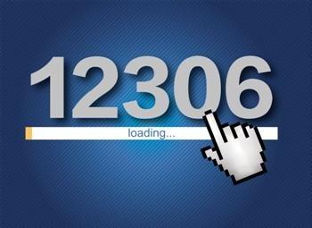 多家抢票软件回应12306数据泄漏