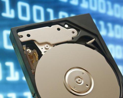 美国硬盘窃听软件的猜想推测