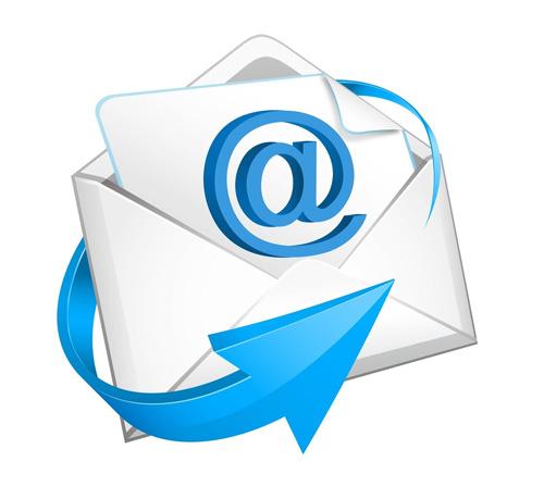 电子邮件营销推广