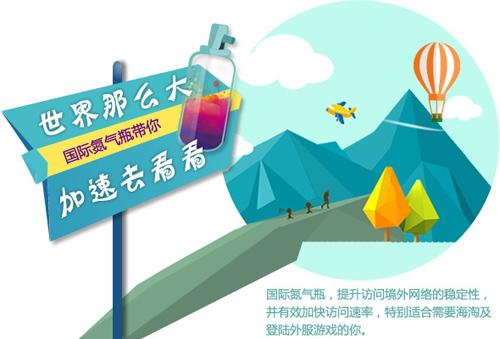 上海电信国外网站访问速度受限遭质疑