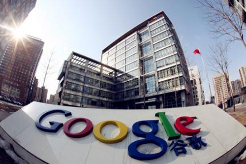 传GooglePlay将入华:重回中国或是一件好事