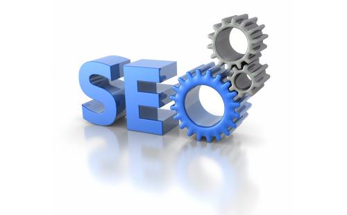 SEO优化-搜索引擎优化指南教程