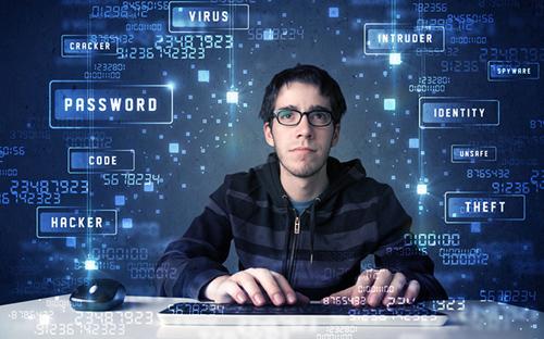 程序员的楷模:全自动化的生活