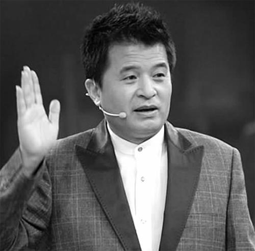 中国互联网2015大事记