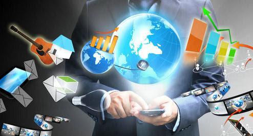 重塑社交电商 场景革命诞生新机会 - 第1张  | 弘毅分享