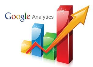 谷歌分析工具是怎样毁了市场营销的?