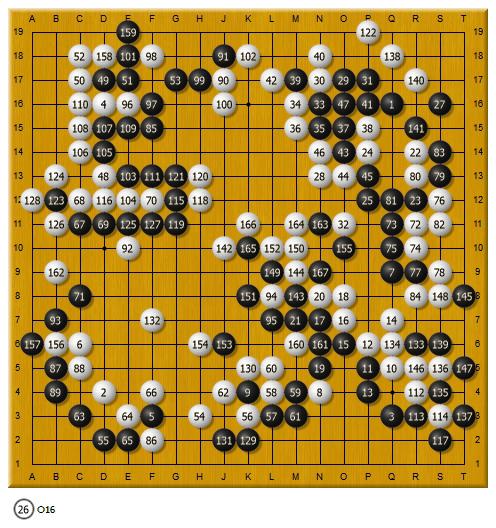 """日本""""围棋人机大战""""人类战胜人工智能"""