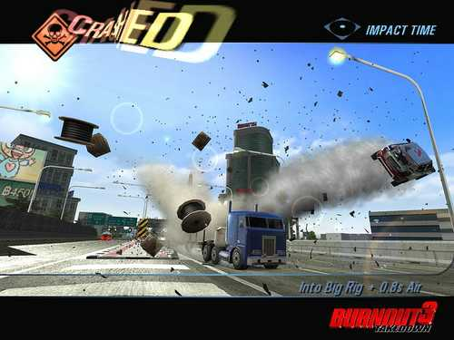 十大最佳PS2游戏推荐