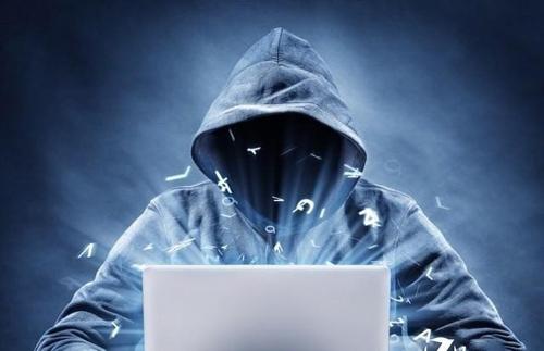 开发病毒感染超2亿台电脑,北京检察机关批捕9名嫌犯