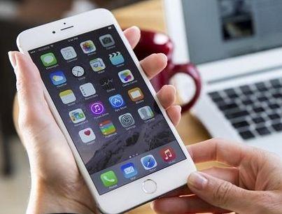 快速传送电脑网址、文字到iPhone的技巧