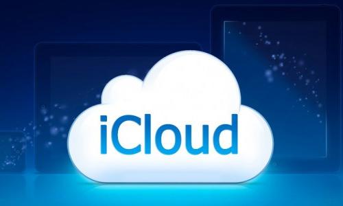 苹果中国iCloud服务转由国企运营管理